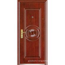 Exterior Door (WX-S-152)
