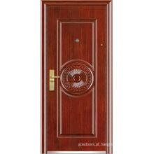 Porta exterior (WX-S-152)