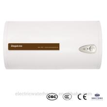 Aquecedor de água quente do banheiro por encomenda de 30 litros 220V 50HZ com tanque esmaltado