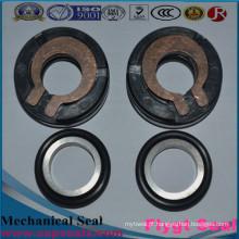 Selo mecânico de Seal Flygt 3127-180, 3126-181-35mm