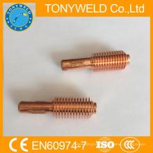 100A Plasma parts Miller electrode 219678