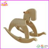 Rocking Horse (W16D012)