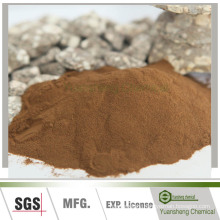 Mn-1 Straw Pulp Wood Pulp Sodium Lignosulphonate