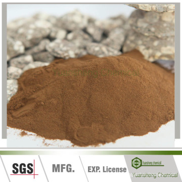Mn-1 Straw Pulp Wood Pulp Sodium Lignosulphonate