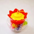 Artigos de papelaria Colorful New arrival wholesale kids soft polímero argila
