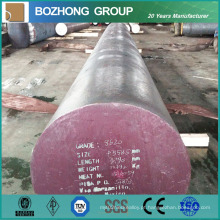 Aço Inoxidável AISI 416 1.4005 X12crs13 S41600