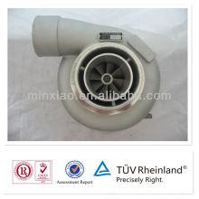 Turbocompressor KTR110 P / N: 6505-52-5540 6505-52-5440 6505-61-5030 6505-65-5030