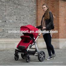 Guter china Baby-Spaziergänger Hersteller