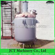 cast acrylic resin jewelry making machine