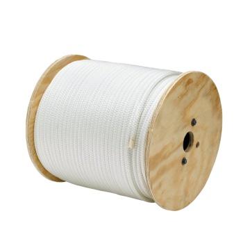 8mm dog leash nylon polypropylene PP rope