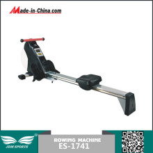 Benefícios Barato Concept 2 Rowing Machine for Hire