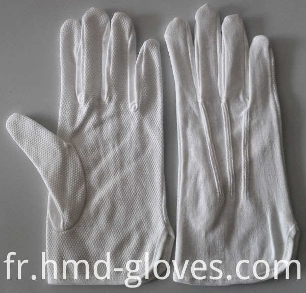 Sure Grip Rubberized Gloves