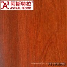 Waterproof AC3, AC4, E1, 12mm HDF Laminate Flooring