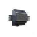 MEAN BEM HDR-100-48N 85 ~ 100W Ultra Slim Etapa Forma DIN Rail