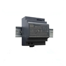 MEAN WELL HDR-100-48N 85 ~ 100W Ultra Slim Stufenform DIN-Schiene