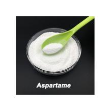 Ingrédients Alimentaires Naturels Aspartame