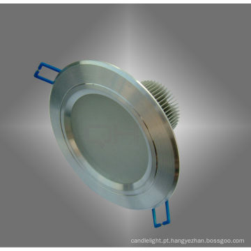 3 * 1w LED Downlight