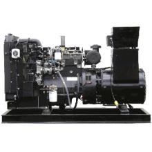 Ensemble de générateur diesel Perkins de 450kVA (BPX400)