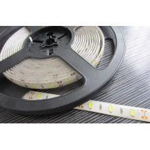 Fita LED CE RoHS SMD 5630 para exterior 12V / 24V / Fita LED SMD 5730 60LEDs / M