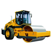 Used Small Asphalt Road Roller For Sale