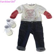 Cool doll clothes mini cheap