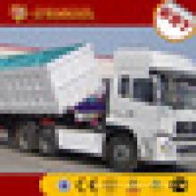 super volquetes para la venta DONGFENG marca volquete camión volquete diesel para la venta