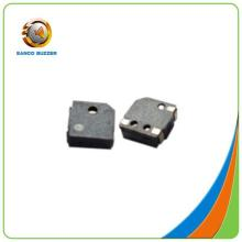 Campainha SMD SMT-5020A-03040 5x5x1.9mm