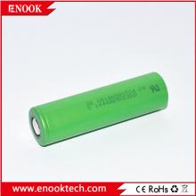 3.7V Sony Vtc4 2100mah akumulator 18650