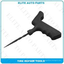 Kunststoff-Reifenreparatur-Werkzeuge
