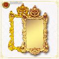 Large Size Picture Frame (PUJK13-J)