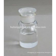 141-78-6 acetato de etilo 99,5% com preço