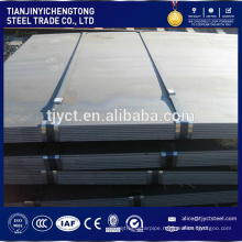 Factory wholesale mild 16mo3 10mm 12mm 14mm 16mm thick steel plate