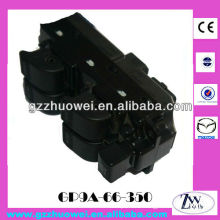 Popular Mazda Auto Power Window Switch OEM:GP9A-66-350