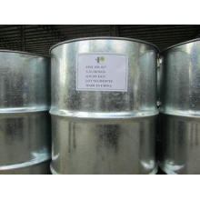 Pure Natural 80% Pine Oil CAS 8000-09-3 , MSDS Pine Oil For