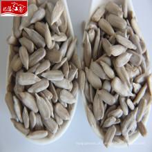 Grau de confeitaria de semente de girassol nova safra