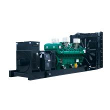Hochvolatge Yuchai Generator