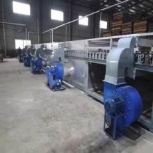 plywood core veneer dryer line slicer machine