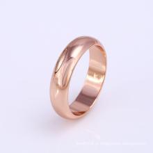 Кольцо с круглым кольцом для любовника