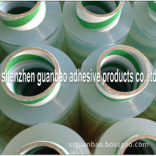 Self Adhesive Polypropylene Film OPP Tape