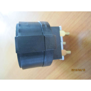 INSERT SOCKET EUROPE VDE