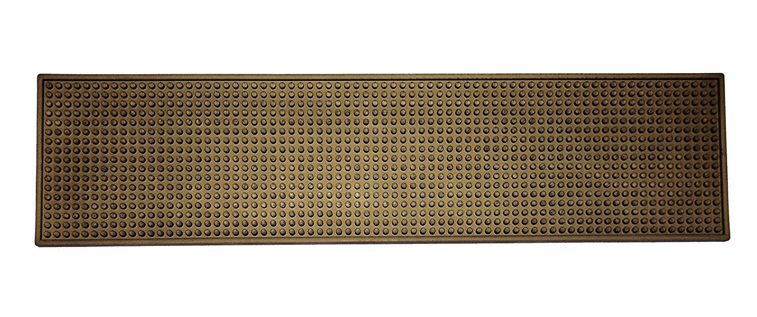 beer bar mat -14