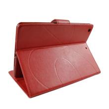 Etui en cuir antichoc Ysure pour iPad