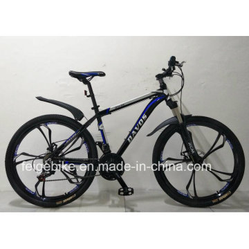 Low Price to Sell Aluminium Alloy MTB (FP-MTB-F12)