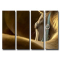 Cheap Leasted Group Canvas Art Prints