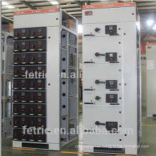 Metal-enclosed Low Voltage Switchgear, Switch Cabinet