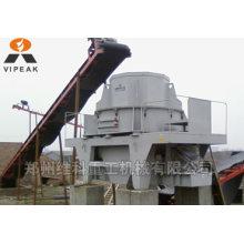 sale vipeak PCL Sand Making Machine