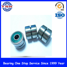 Best Price and Stable Performance Double Rows Non-Stand Deep Groove Ball Bearings