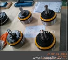 Valve Assy For Bomco Mud Pump F800/1000/1300/1600hl