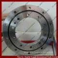 011.30.710 Four Point Contact Ball Slewing Bearing