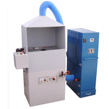 Armature Stator Powder Heating Coating Machine